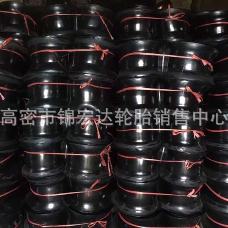 供用各种工程机械垫带 23.5-25 铲车内胎垫带17.5-25全新耐磨