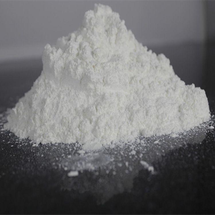 销售 PMMA粉 无杂质无水份 相容性特佳 超高分子 分散性好