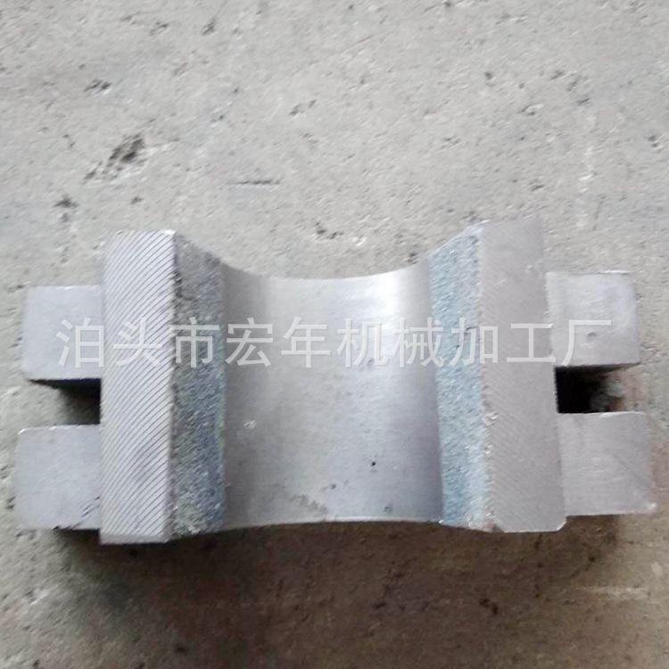 本厂生产的复合机配件整边轮做工精细装配方便