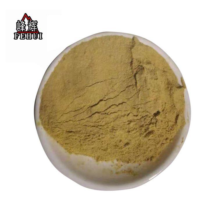 环保型煤粘合剂 煤球粘结剂 铁粉矿粉粘接剂 高效型煤粘合剂