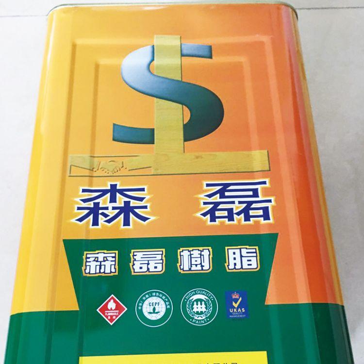 皮革橡塑胶粘剂 轮胎胶粘剂 PP胶PVC胶水水亚克力胶水厂家直销