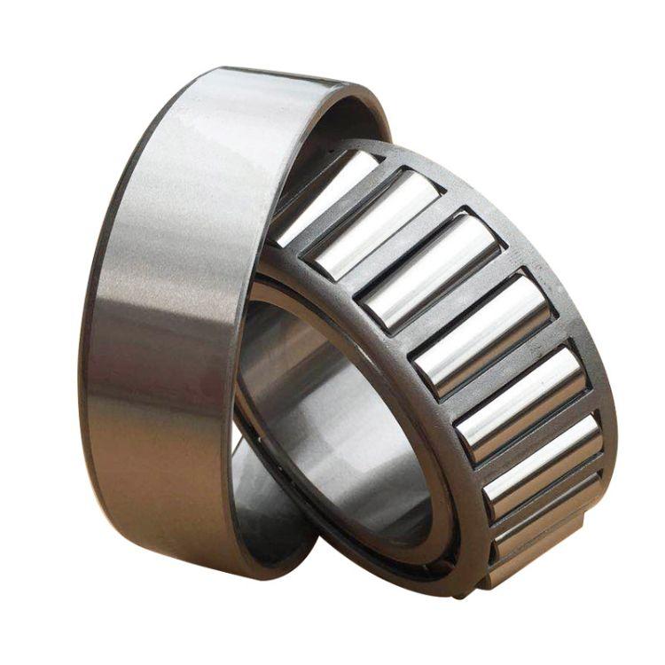 现货批发单列圆锥滚子轴承 7206耐腐蚀轴承钢 圆锥滚子轴承30205