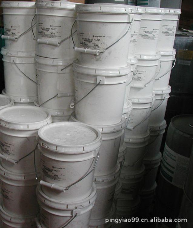 原GE美国通用氮化硼涂料,粉末FPD,氮化硼涂料,六方晶体涂料