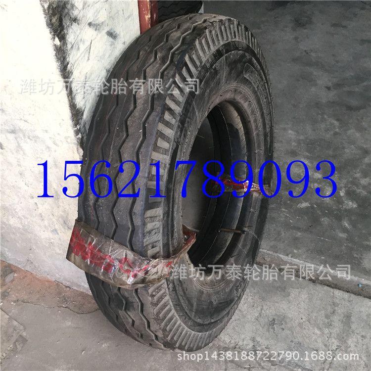 正品三包 7.00-16 LT轻卡货车汽车轮胎7.00-16水曲花纹 朝阳轮胎