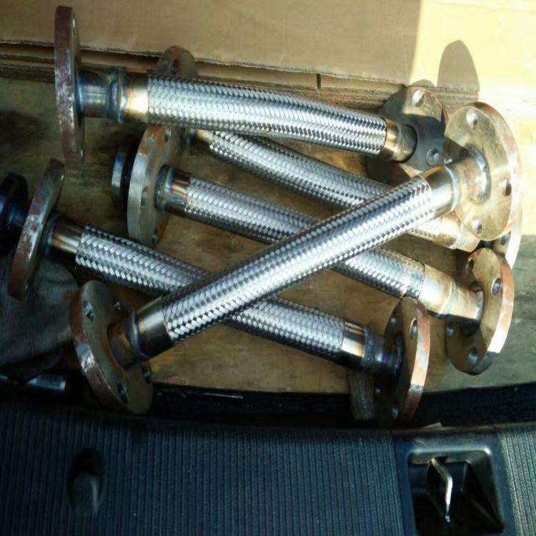 专业生产金属软管高压金属软管超高压金属软管量大价优