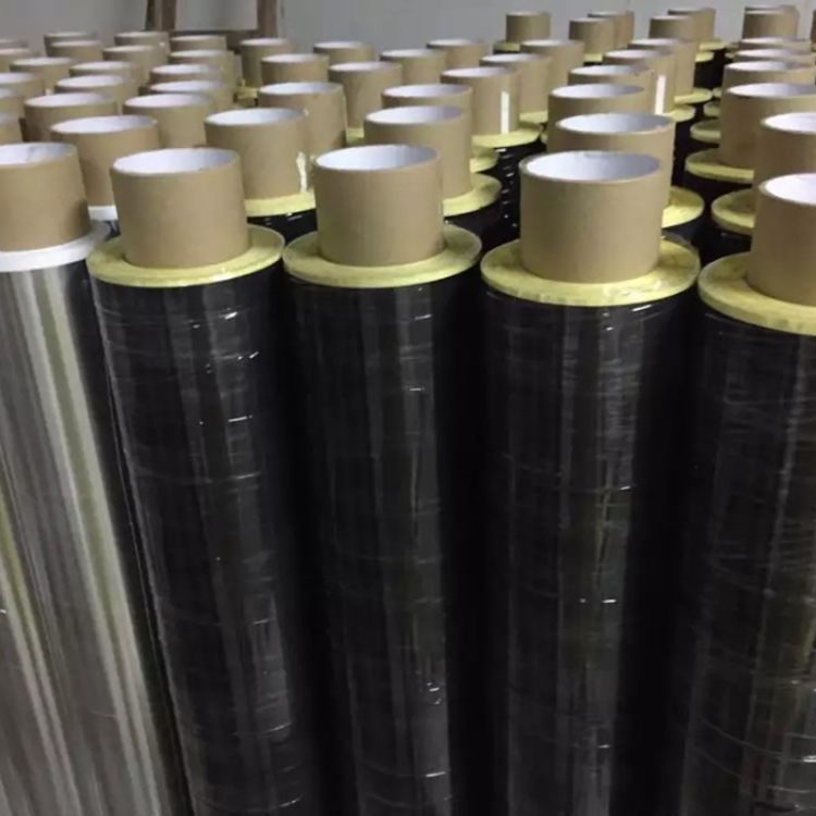 醋酸布胶带 阻燃绝缘醋酸布胶带 耐高温变压器醋酸布