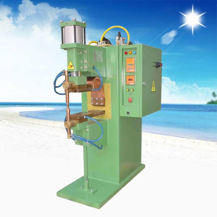 直销中频焊机 中频逆变焊机 中频逆变碰焊机 全自动中频焊机