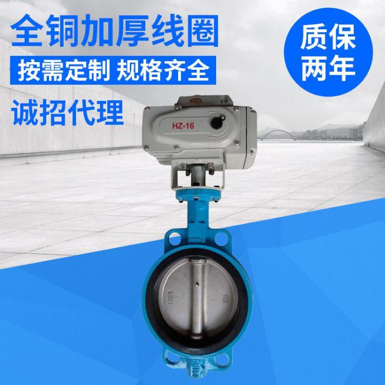 厂家生产 气动换向电磁阀 防爆气动电磁阀量大从优