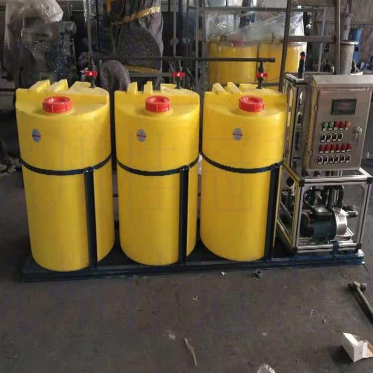 厂家直销全自动比例施肥机 智能灌溉施肥机 灌溉水肥一体机