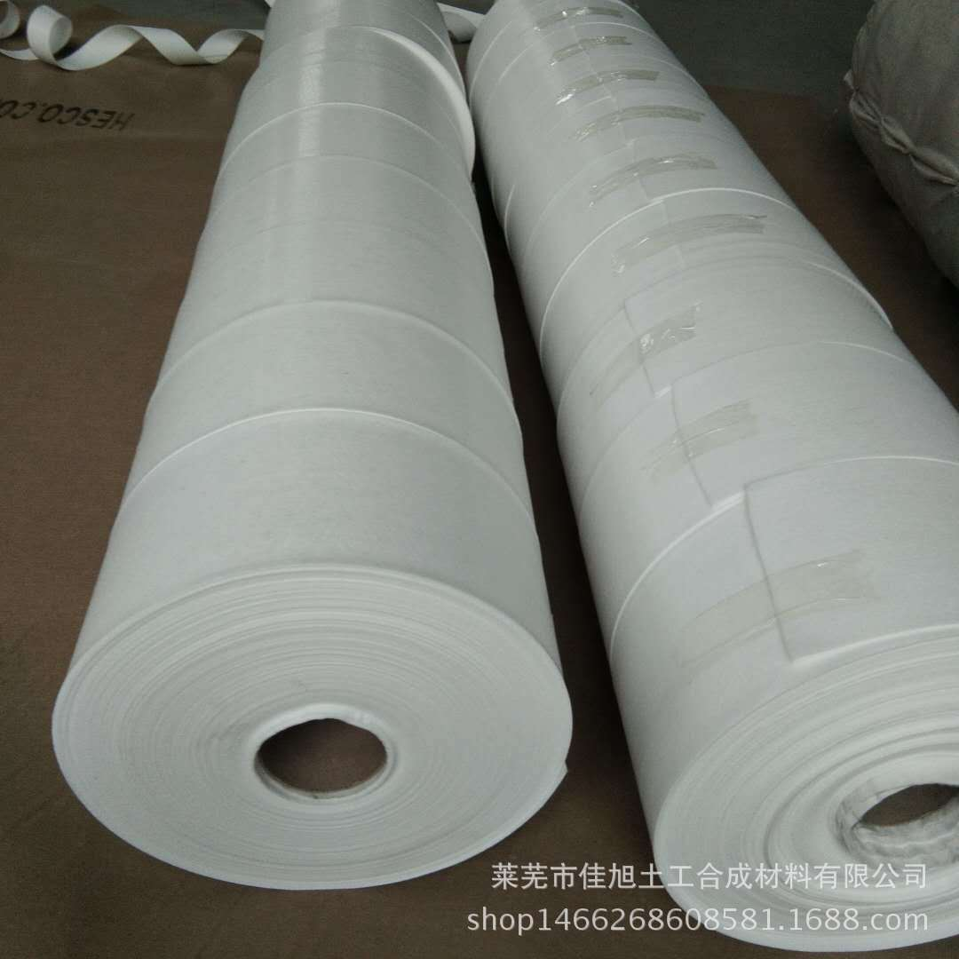 厂家直供模板布高铁桥梁隧道混凝土混凝土模板布 透水模板布