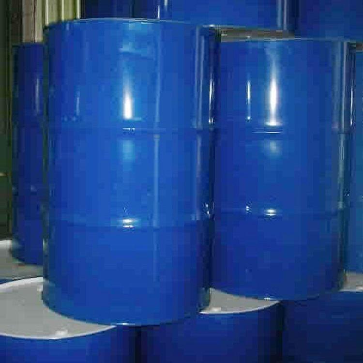 木材液体尼龙纤维pp阻燃剂厂FR-880 MCA供应氮系阻燃剂生产厂家