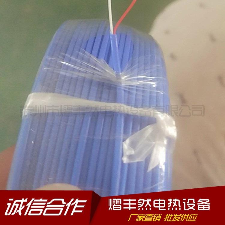 耐高温屏蔽导线厂家补偿导线sc kx kc补偿导线 t j k s型补偿导线