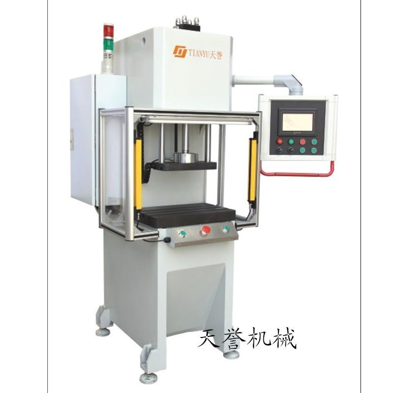 大量供应液压机床液压整机液压机械液压整机液压机床