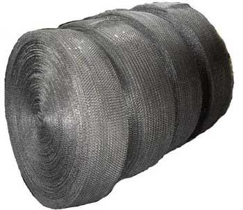 汽液过滤网 不锈钢304滤网 双人字纹46线合编过滤网 不锈钢网