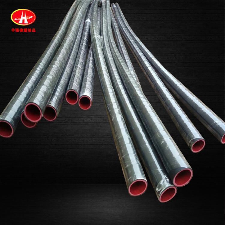 厂家供应水箱弯管 大口径耐油弯管  异形弯管   夹布橡胶弯管