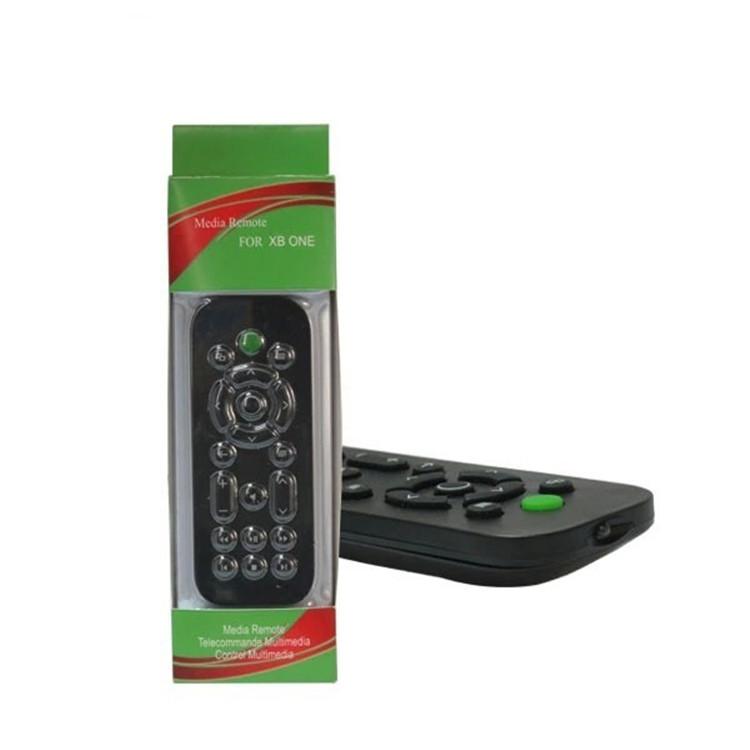厂家直销XBOX ONE遥控器 xboxone主机控制器 多功能多媒体控制器