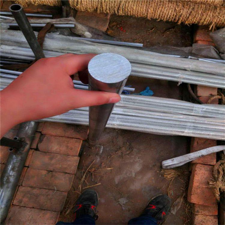 液压油缸管珩磨管切割滚压油缸筒镀铬棒光轴活塞杆绗磨气缸油缸筒
