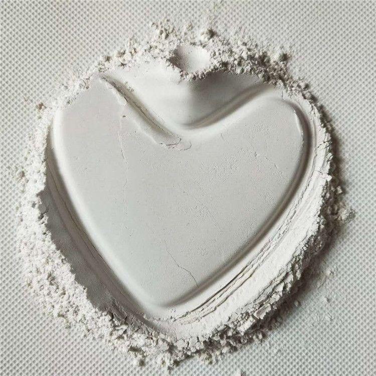 轻质碳酸钙2点8沉降体积 广西轻质碳酸钙 超细特白轻钙
