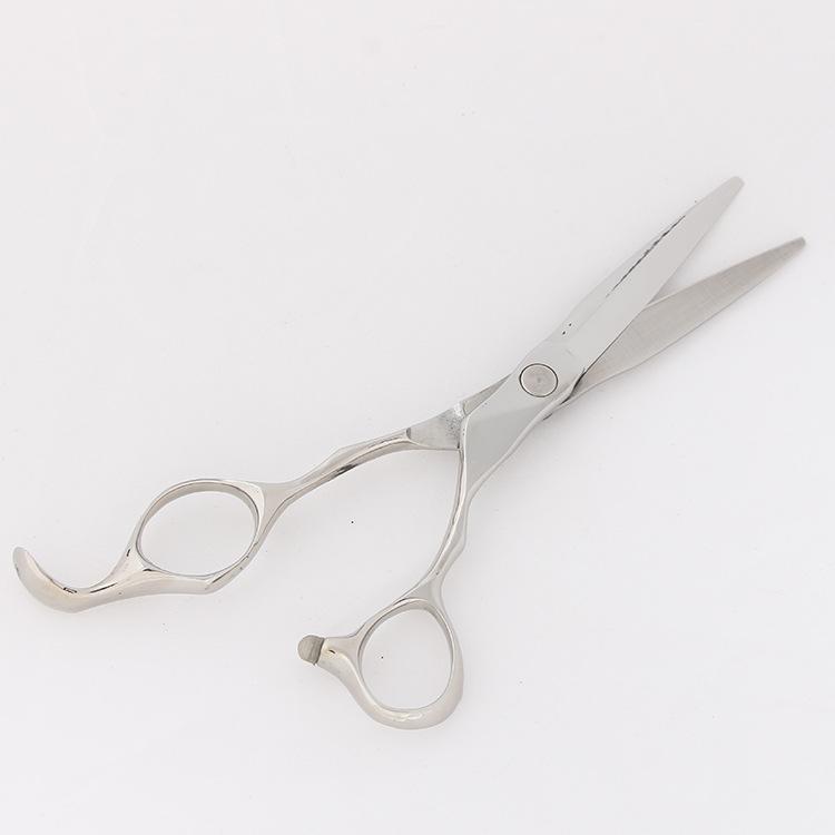 专业美发剪刀 理发剪刀 刘海神器牙剪碎发剪刘海剪削发剪打