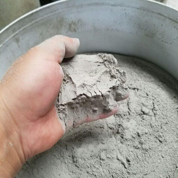 快干水泥堵漏灵  裂缝堵漏胶 补漏防水涂料 屋顶防水补漏材料