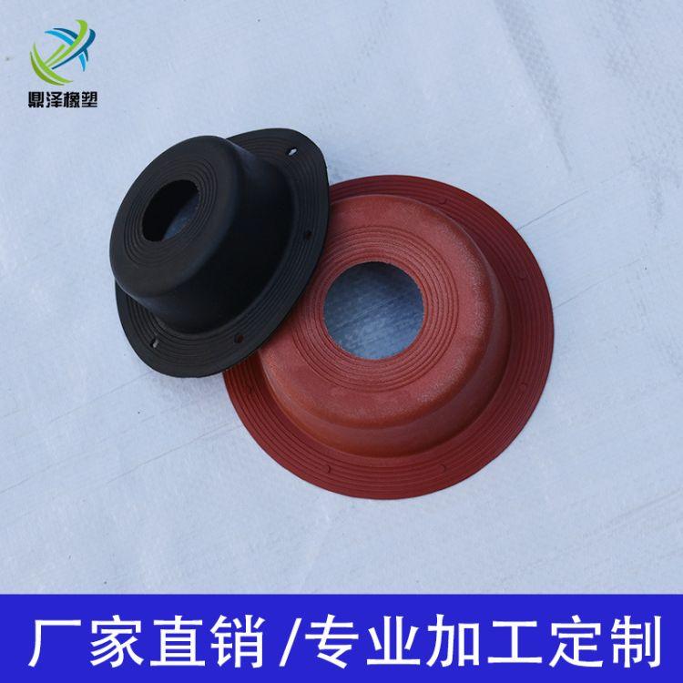 抗老化耐腐蚀橡胶帽