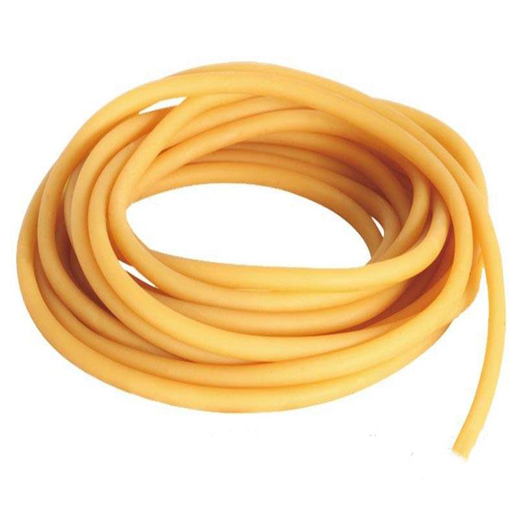 乳胶管(15米/卷)医用输血胶管止血管优质