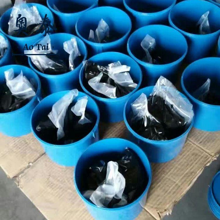 聚氨酯密封胶 双组份聚氨酯密封膏 优质粘剂玻璃胶 双组份密封胶