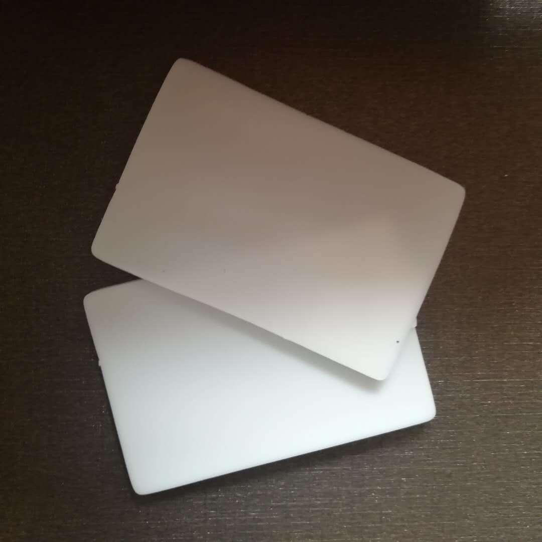 厂家生产加工定做聚四氟乙烯垫板聚四氟乙烯板价格楼梯专用四氟板