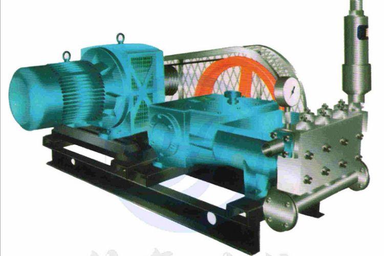 四川重庆高压泵,往复泵,柱塞泵3ZHP系列