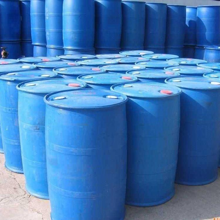 现货供应 1,2-苯丙异噻唑啉-3-酮 防腐杀菌剂 BIT杀菌剂批发