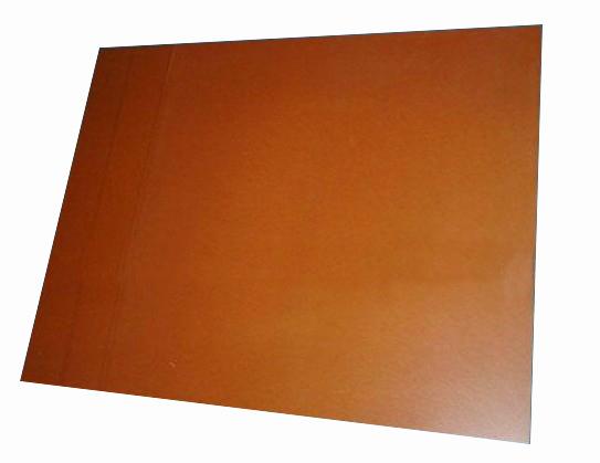 厂家供应 新款琥珀色pei塑料板棒 黑色耐热pei塑料板材加工