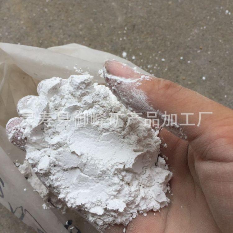 厂家供应重钙粉 纳米钙粉 1250目钙粉 涂料添加钙粉量大价优