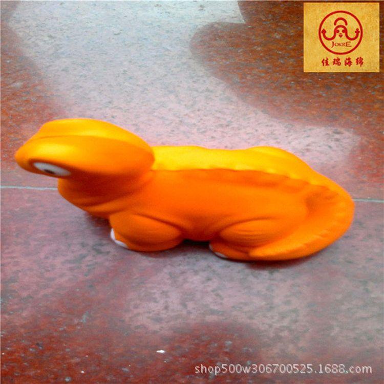 新款squishy工艺品pu玩具 慢回弹玩具 超级减压玩具