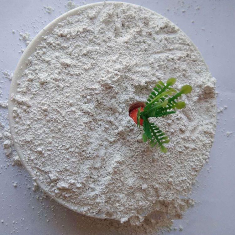 现货供应陶瓷 造纸用高岭土 颜料油漆填充料水洗高岭土 煅烧高岭