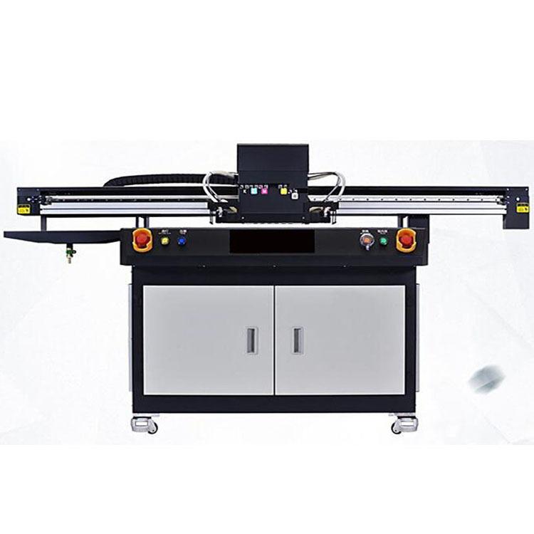 个性移动电源打印机移动电源充电宝uv彩印机浙江金华UV打印机直销