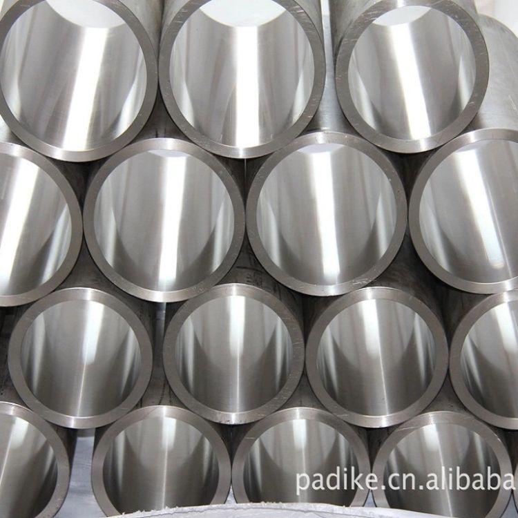 苏州厂家直销液压缸筒高精度油缸缸筒液压机械配件供应品质保证
