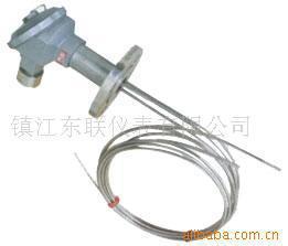 江苏多点铠装热电偶 防喷式铠装热电偶 质量保证 定制专家