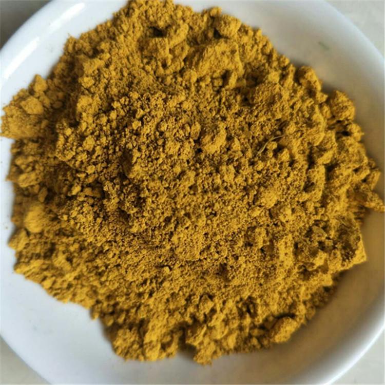 厂家供应氧化铁红色粉 国标氧化铁黄313 氧化铁黄颜料