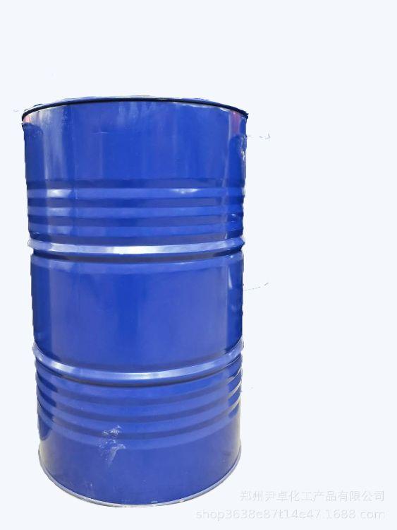 厂家直销 AEO-9 批发脂肪醇聚氧乙烯醚 200KG桶AEO-9
