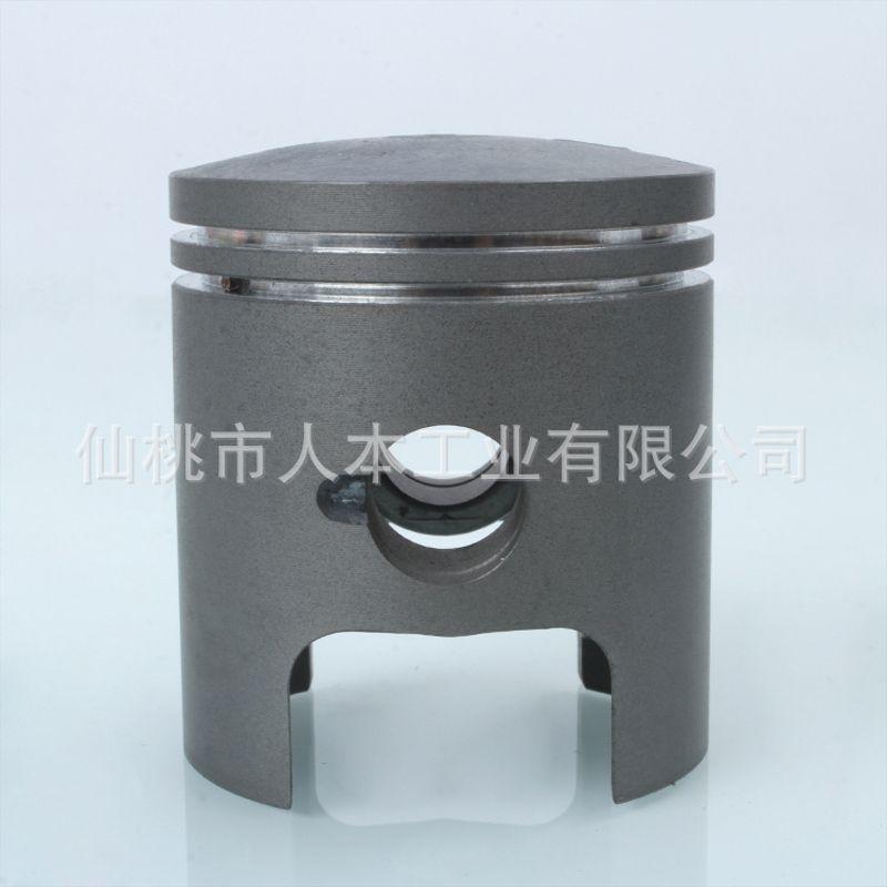 汽车活塞 本田专用优质配套活塞 AX115汽车配件
