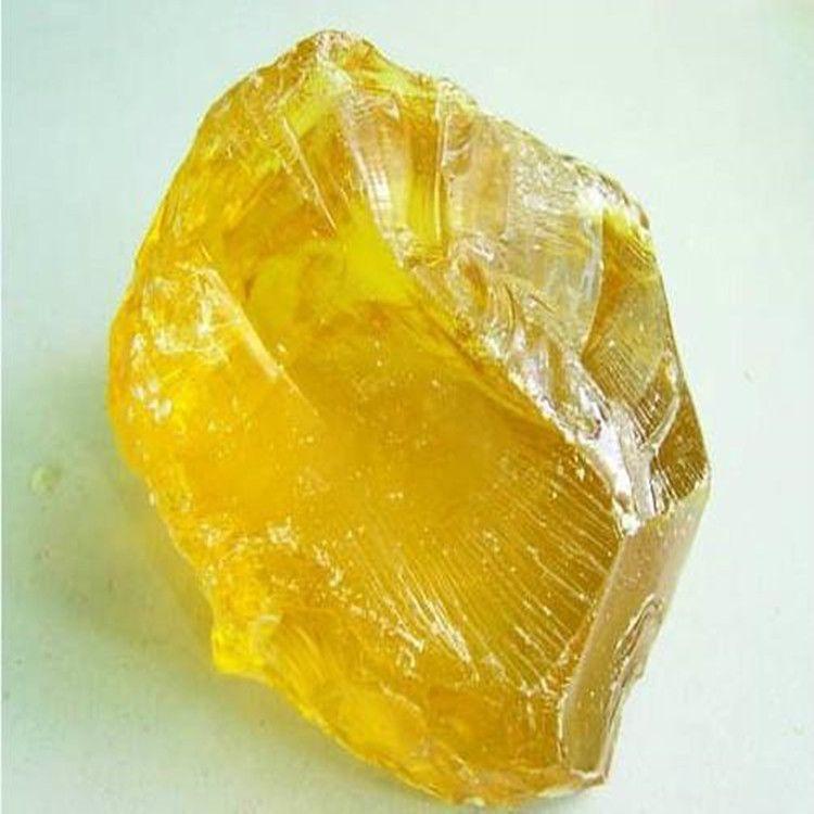 厂家批发一级松香 供应马尾松广西一级黄松香 胶黏剂脂松香