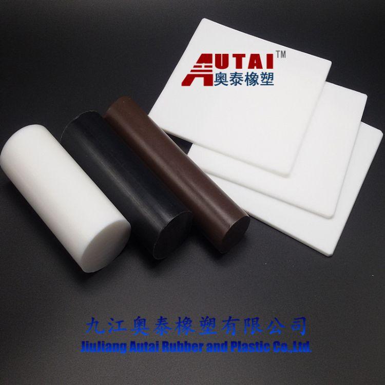 四氟板,模压四氟板,聚四氟乙烯板,铁氟龙板