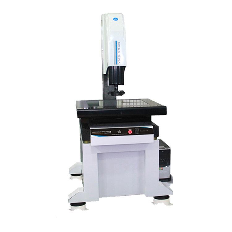 CS-4030H一体式全自动影像测量仪测量精密一体式全自动影像测量仪