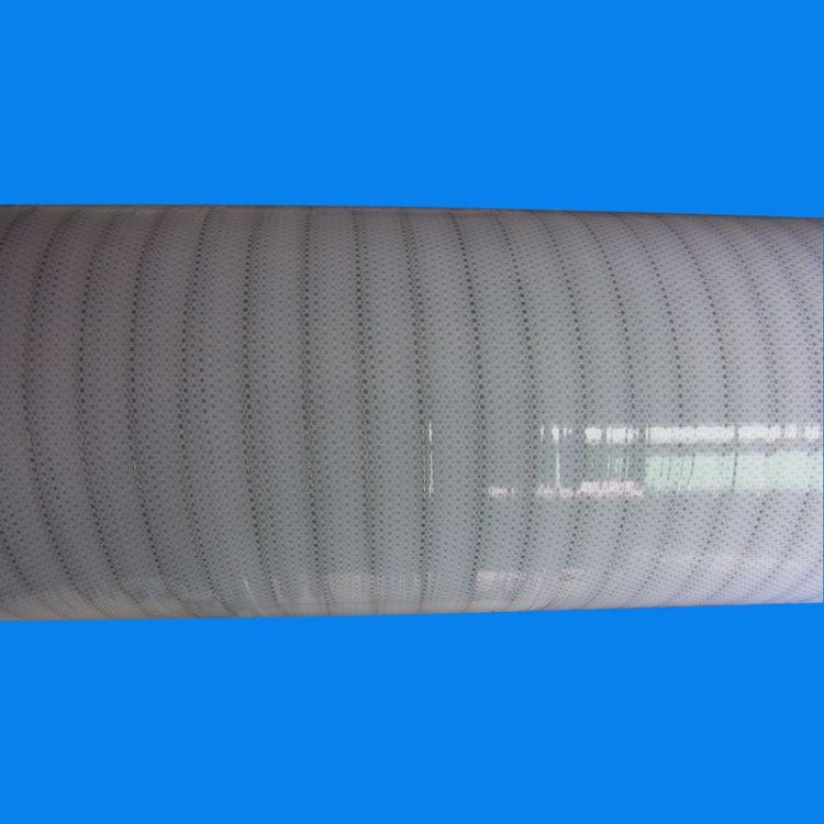 大口径带钢丝硅胶编织管 耐负压管 多层增强硅胶管