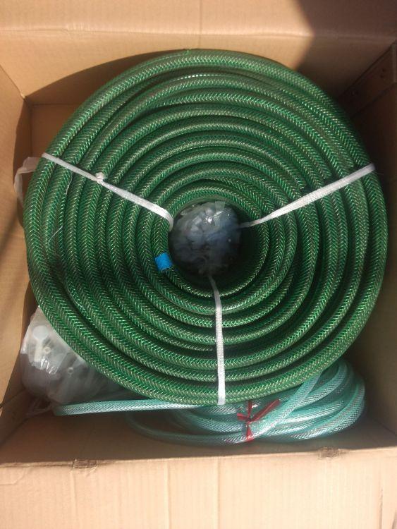厂家直销多次性注浆管 全断面注浆管 预埋注浆管