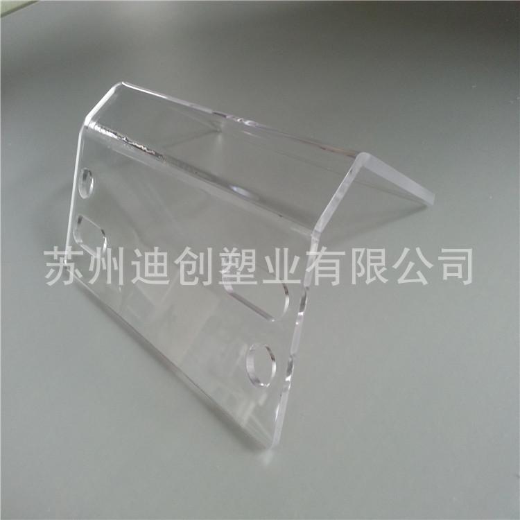 有机玻璃加工 透明有机玻璃厂家直销 亚克力颜色定做加工