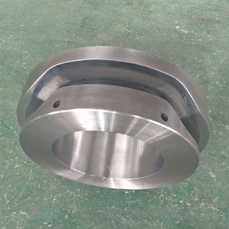 凸轮 来图定制加工 凸轮加工 凸轮厂家直销