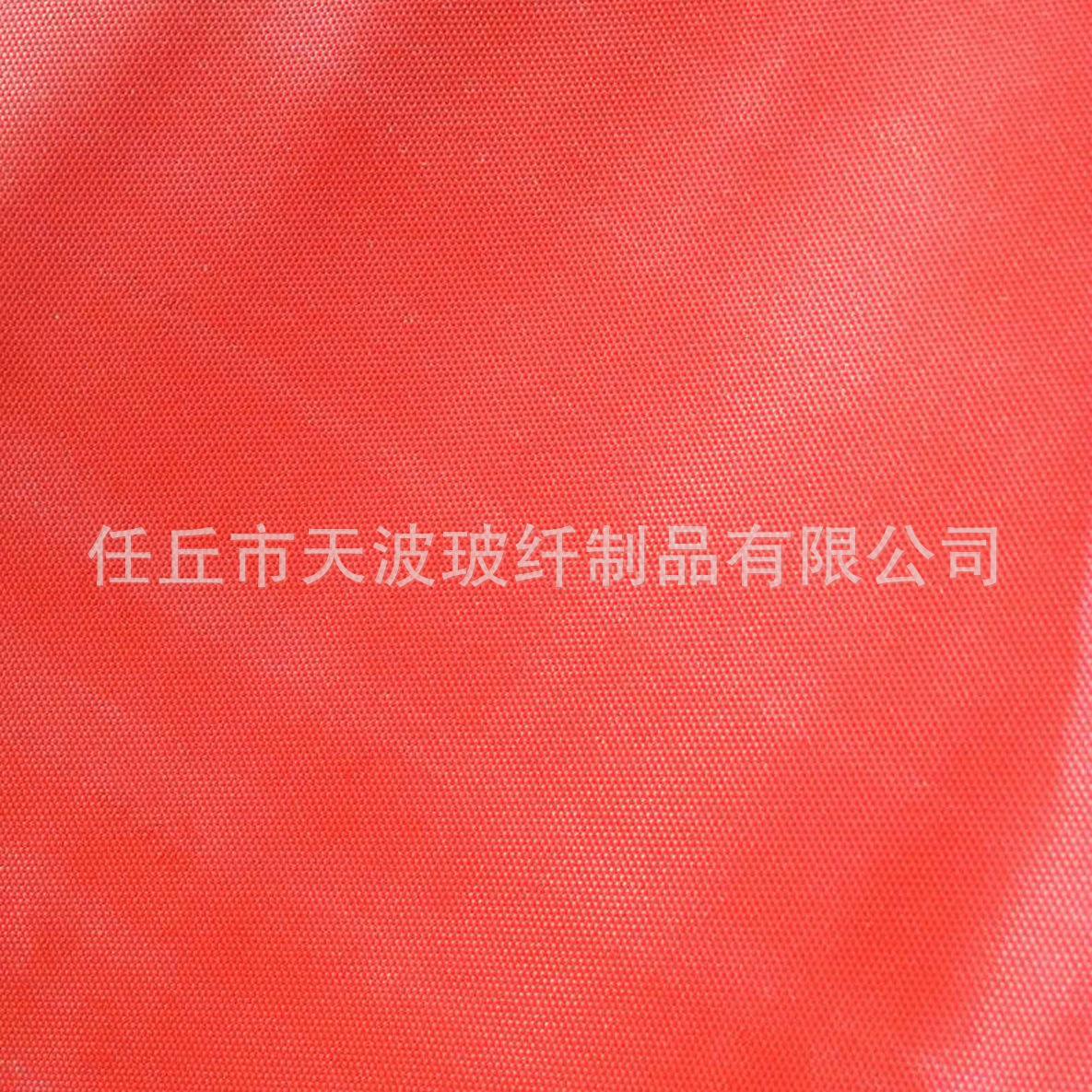 批发供应 优质无机空调风管贴层布 无机空调风管贴层布销售
