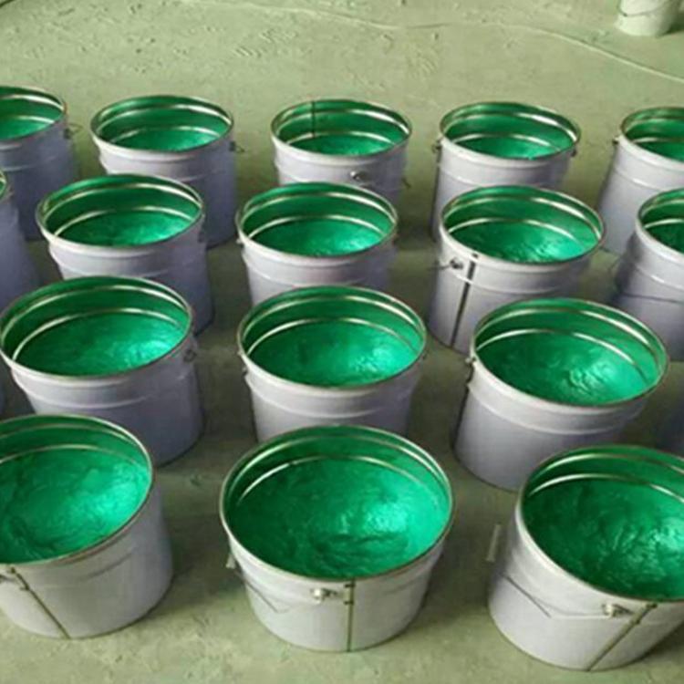 厂家生产环氧玻璃鳞片胶泥 阻燃玻璃鳞片胶泥质优价廉