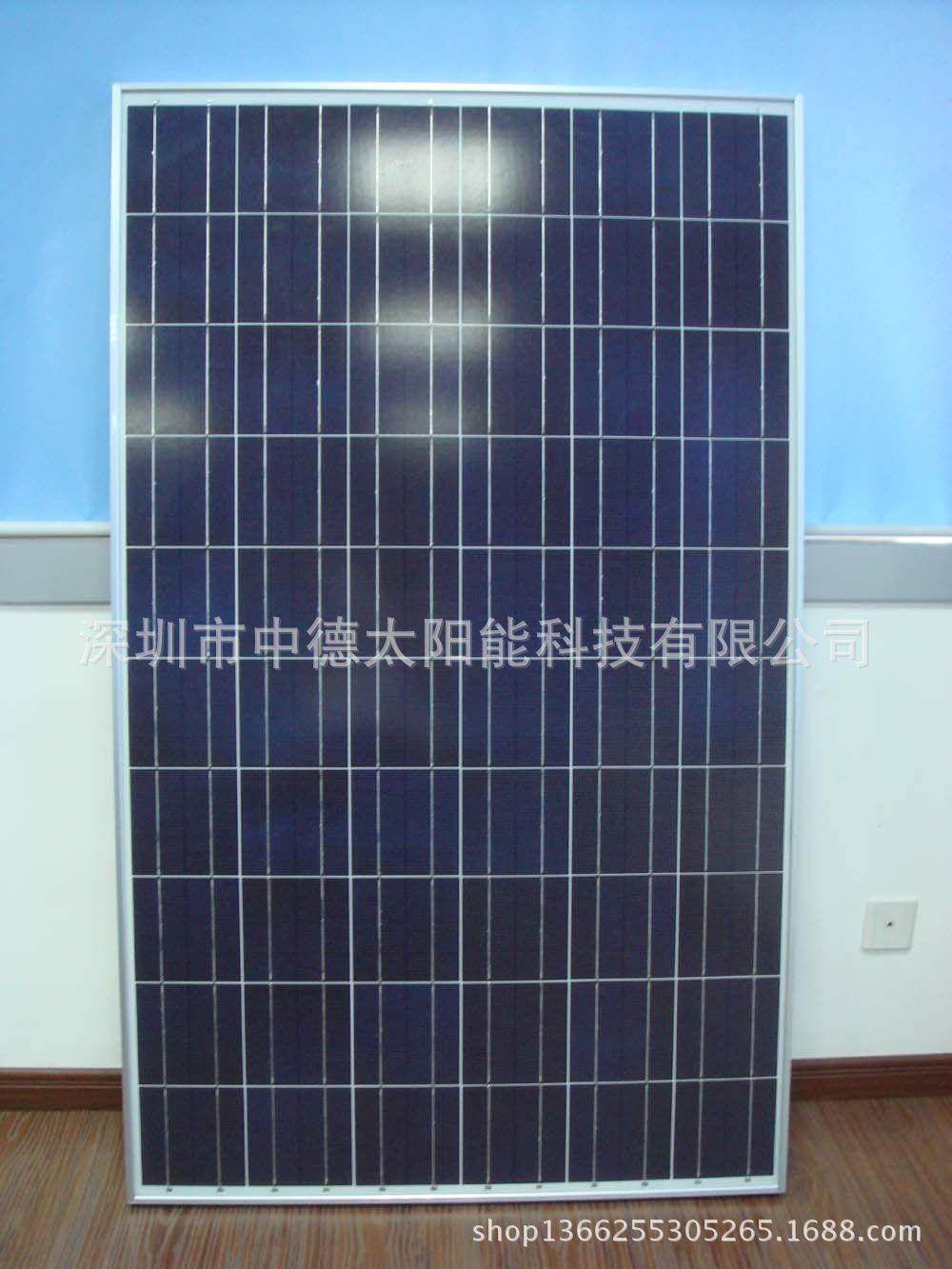 厂家直销单晶多晶硅滴胶、层压、PET、半透明软性太阳能电池板